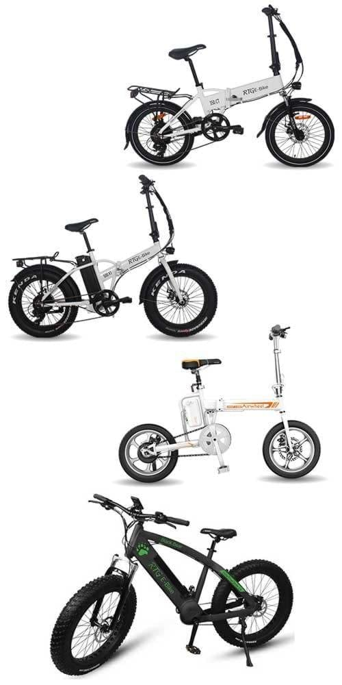 Ride the glide e bike rentals segway tours and sales segway tours solutioingenieria Gallery