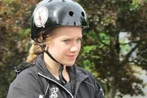 Segway concentration