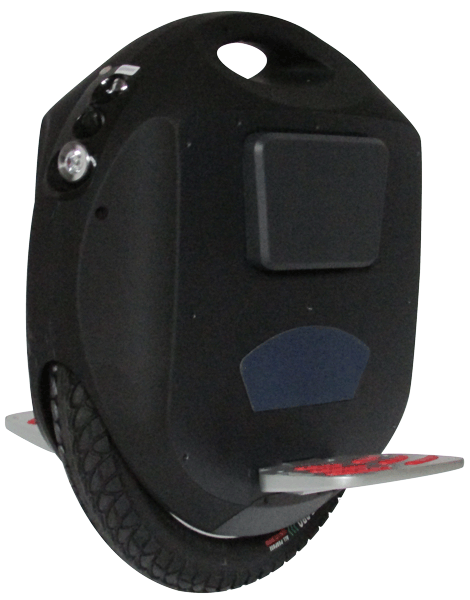 Gotway ACM high performance 16 inch electric unicycle