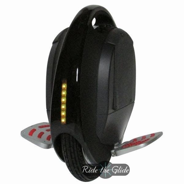 Gotway MCM4 680W 14 inch high performance electric unicycle first in Canada