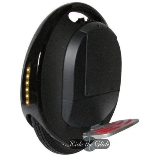 Gotway MCM4 680W 14 inch high performance electric unicycle buy in Canada