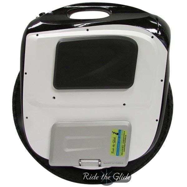 Gotway MSuper V3 1600 watt electric unicycle for sale in BC Canada