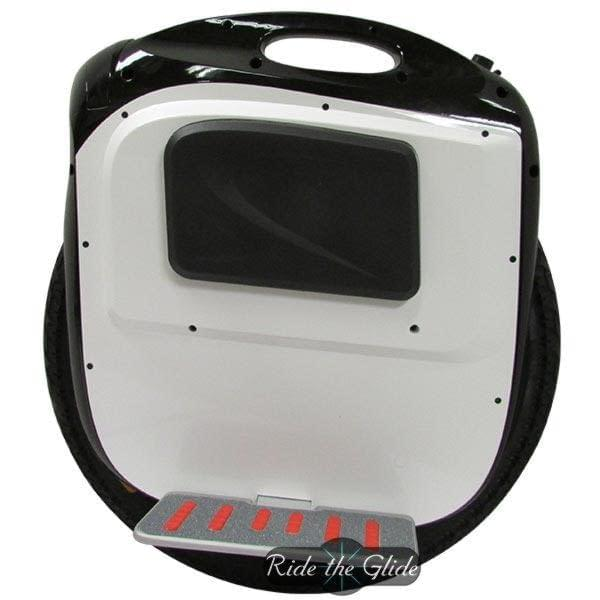 Gotway MSuper V3 1600 watt electric unicycle for sale by Ride the Glide in Canada