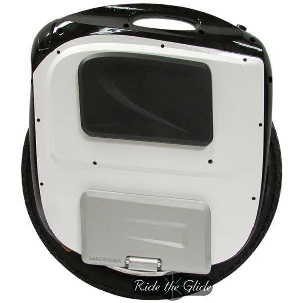 Gotway MSuper V3 1600 watt for sale in Canada
