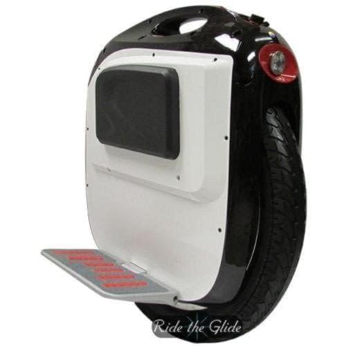 Gotway MSuper V3 Plus 1600 watt high performance electric unicycle for sale in Canada