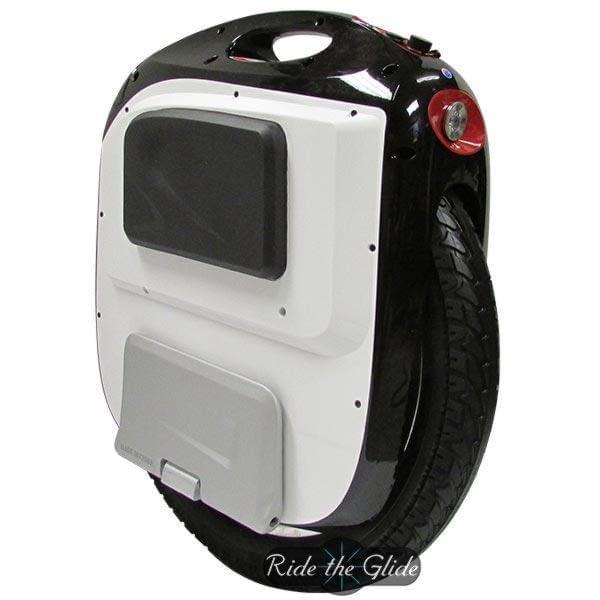 Gotway MSuper V3 1600 watt