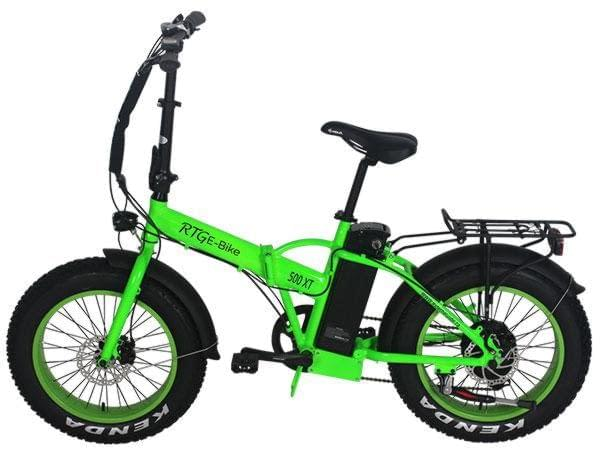 Electric bike rental Victoria BC free delivery and pick-up, hassle free service, everything included for one price