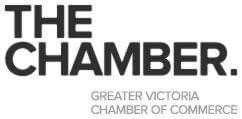 Victoria Chamber of Commerce Member