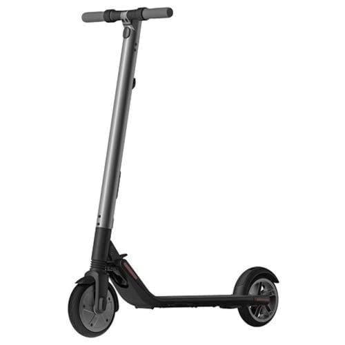 Ninebot ES2 Electric Kickscooter