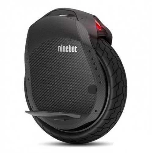 Ninebot One Z10 Canada