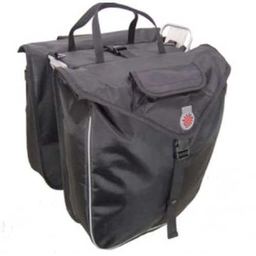 Banjo Saddlebag Pannier, bike accessories