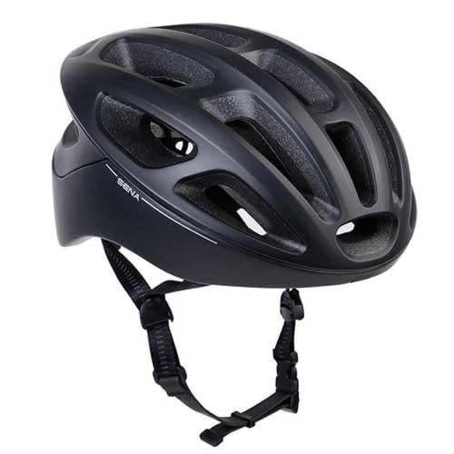 Sena R1 bluetooth smart bicycle helmet, bike accessories