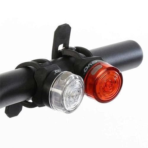 EVO NiteLight Guardian light set, bike accessories