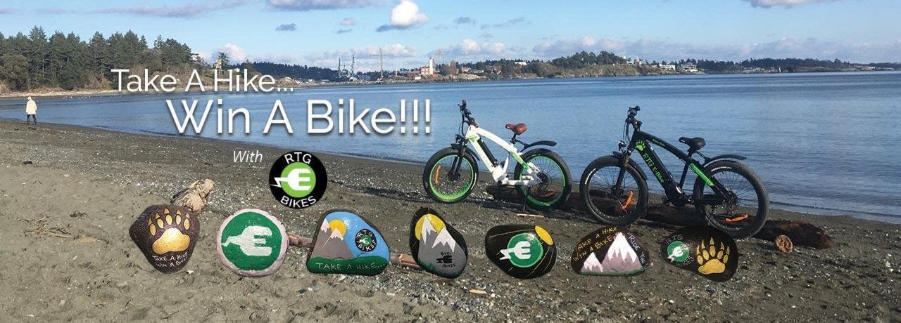 Ride The Glide Electric Bikes   Rentals, Sales, Service