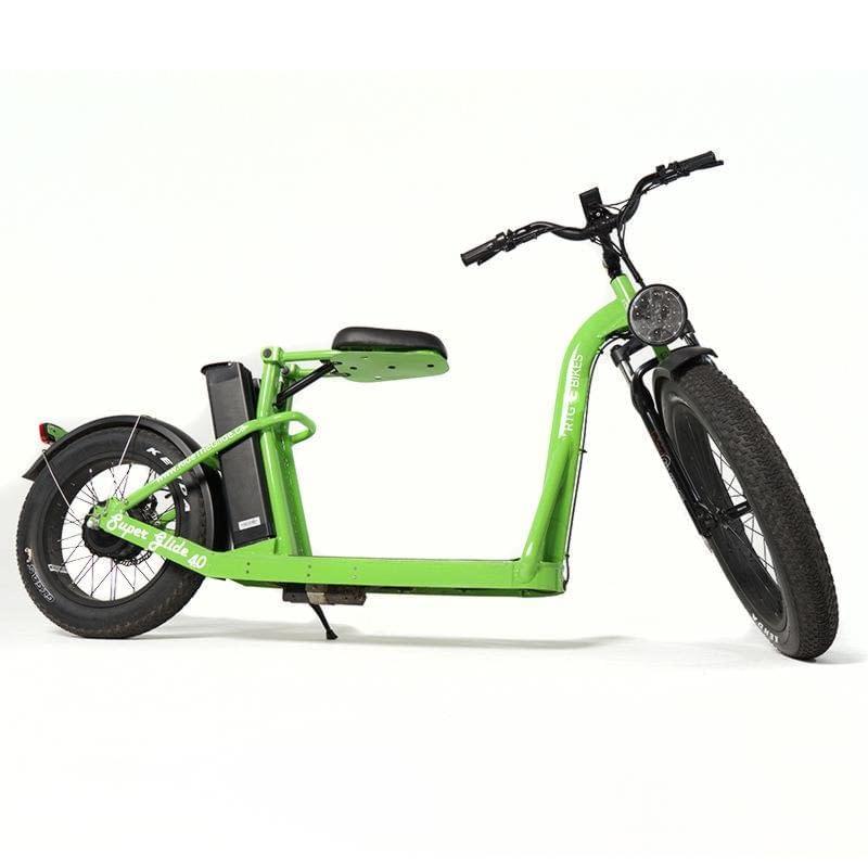 Super-Glide-fat-tire-electric-stand-up-bike-sit-or-stand-studio-ride-the-glide.jpg