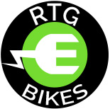 Ride the Glide Electric bikes and scooters, Victoria BC Canada